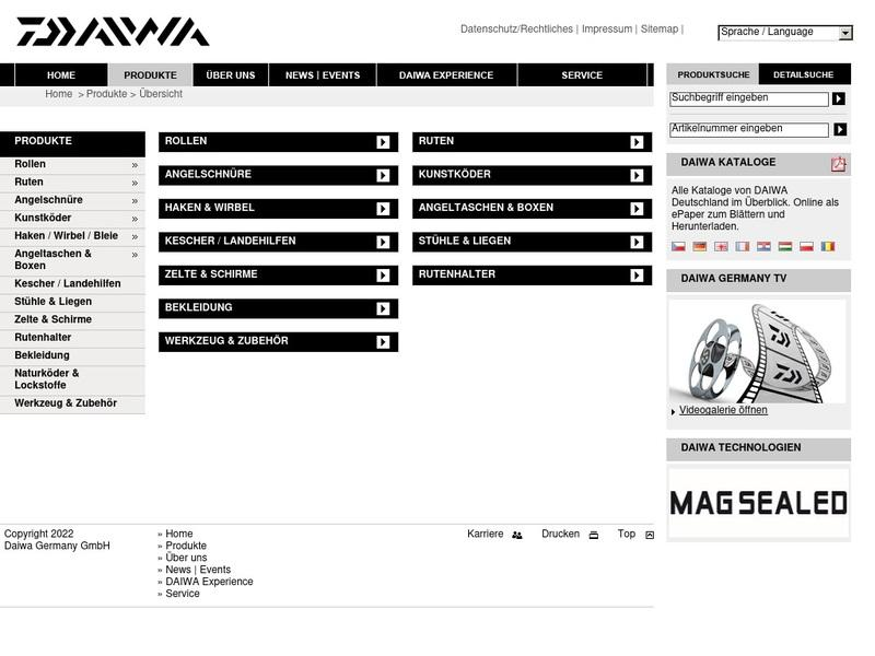 Screenshot von http://www.daiwa.de/dw/de/produkte_2/5,1,0,72__products-overview.htm?ovs_prdrows2=10